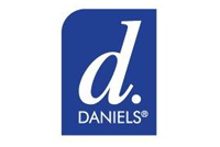 Daniels Healthcare, LTD