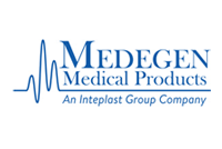 Medegen Medical Products